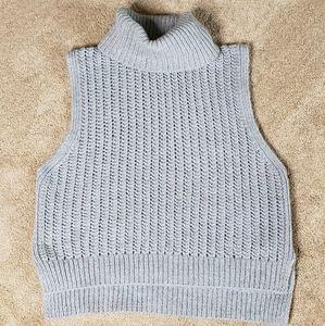 Banana Republic Women's Turtleneck Sweater